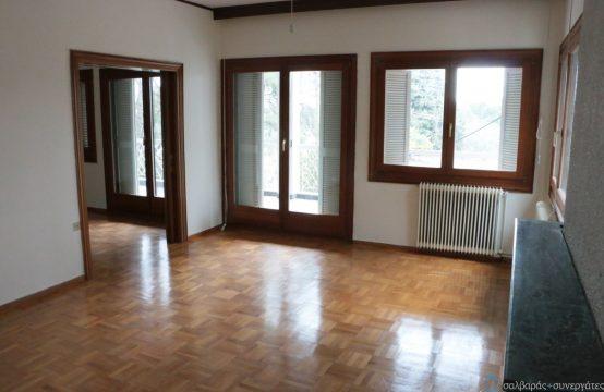 Διαμέρισμα, 1ου , ηλιόλουστο, άνετο, δίπλα στο Ανατόλια