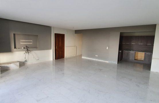 Διαμέρισμα, με πανοραμική θέα, 2ου ορόφου, άπλετο φως, άψογη διαρρύθμιση, Πανόραμα